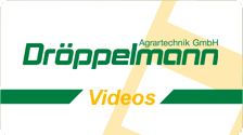Droeppelmann Videos